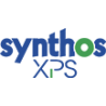 Synthos XPS